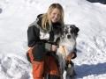 2006-04-02_vinnare_klass1
