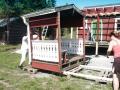 2008-06-06-(5)